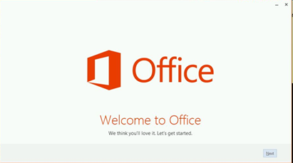 Microsoft Office 2013 Full indir 10