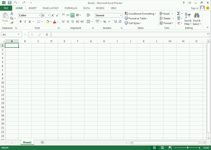 Microsoft Office 2013 Full indir 16