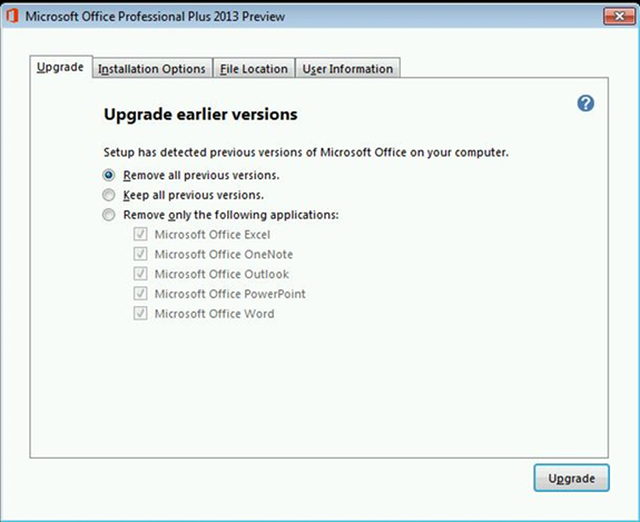Microsoft Office 2013 Full indir 4