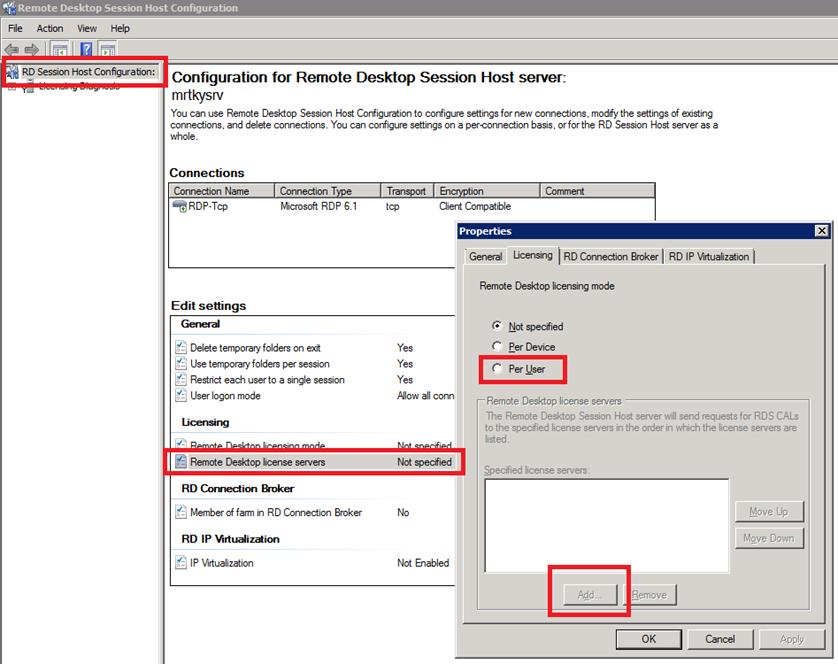 Vivadom crack terminal server licensing r
