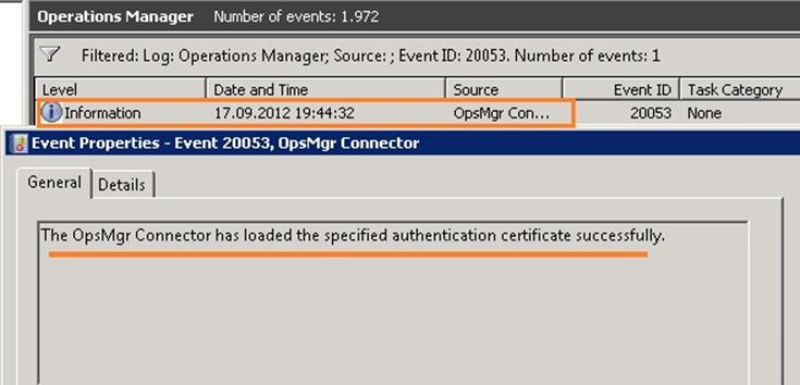 Managing Gateway Servers in Operations Manager 2007