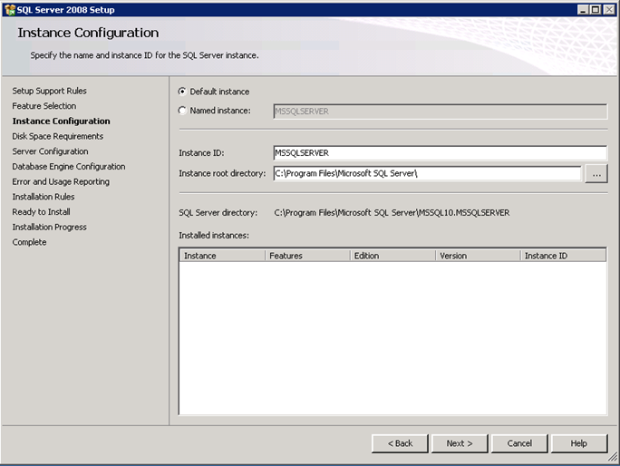 can you use exchange server on outlook express