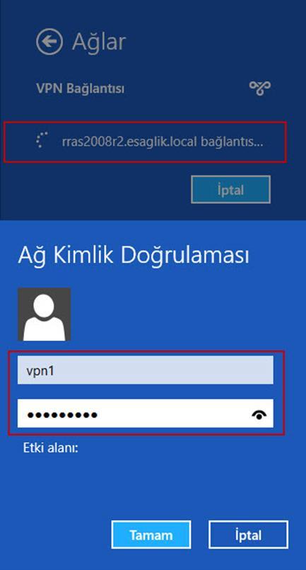 SSTP (Secure Socket Tunneling Protocol) VPN Kurulumu Nasıl Yapılır?
