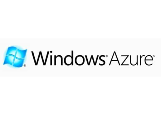 040613_1631_WindowsAzur1.jpg
