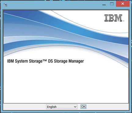 Ibm Ds Storage Manager 10.77