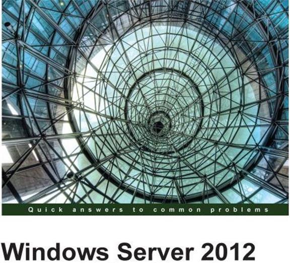 Windows Server 2012'de Hyper-V 3.0 – Öne Çıkan Yenilikler