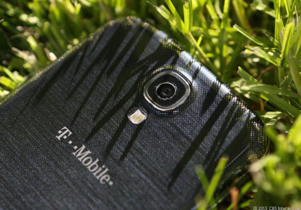 Samsung Galaxy S4 ve Yeni Bazı Özellikleri