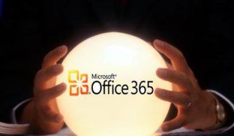 PEAKUP, Office 365 Geçişini Sinpaş GYO'da Tamamladı