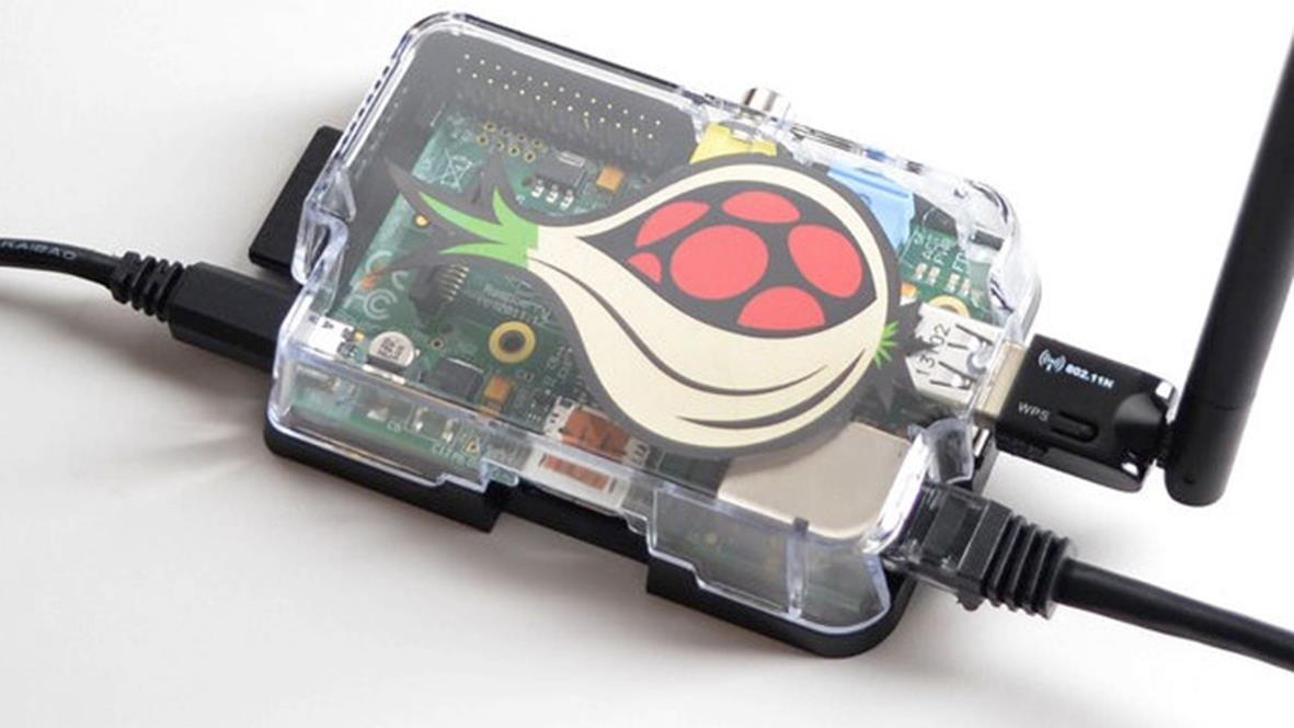 Tor raspberry pi browser hydraruzxpnew4af tor browser flash player как установить гирда