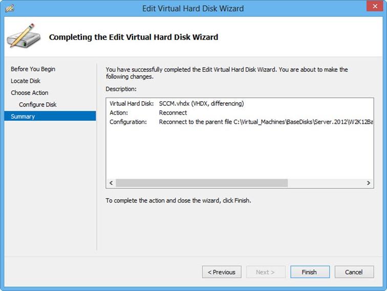 Disk To Vhd Hyper-V Download