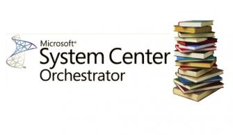 Orchestrator Üzerinde Bulunan Runbook'ların Toplu Olarak Yönetilmesi