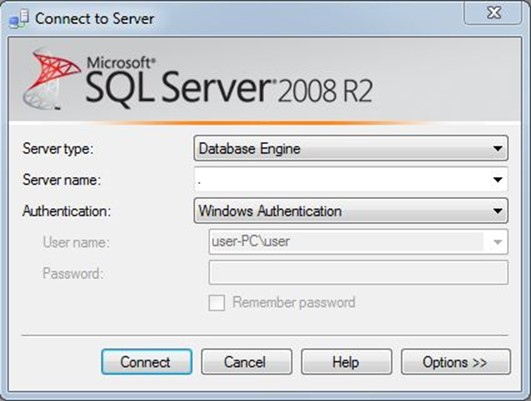 Sql Server 2008 R2 Intellisense Sorunu Ve Çözümü. Weatherproof Shipping Labels Mc Pro Hosting. Hotels Near Seoul International Airport. Retail Store Fixtures Chicago. How To Sell A Invention Electronic Credit Card. Software Deployment Automation. Sap Software As A Service Internet For Cheap. Web Design Classes Denver Security Systems Pa. Lean Tools And Techniques Asus Online Storage