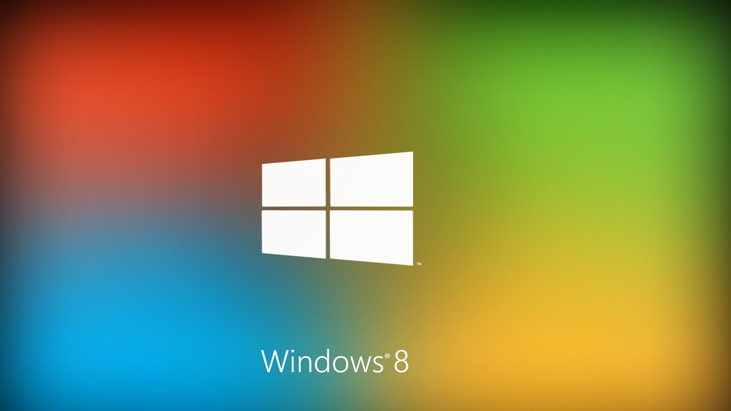 Windows 8 1 ba lang ekran n n zelle tirilmesi for 1 window