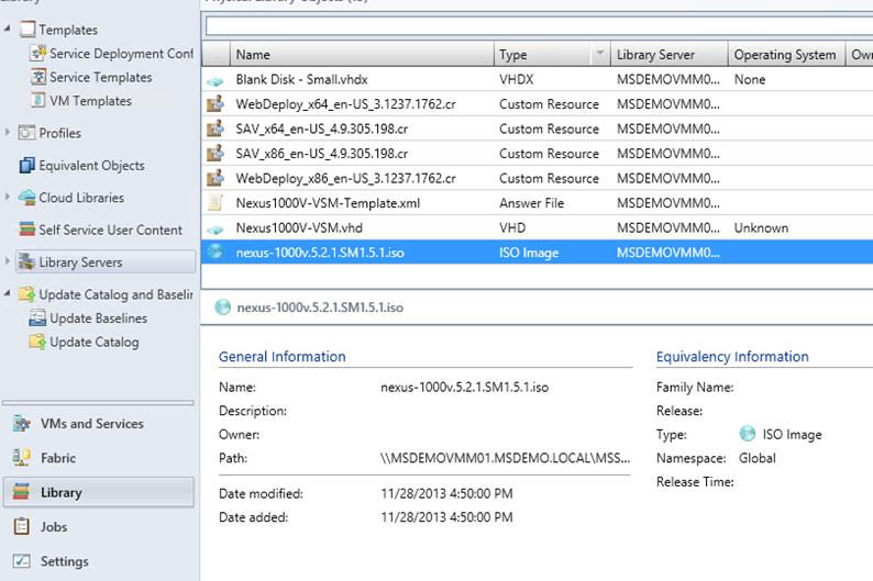 Cisco nx-os titanium download