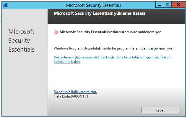 microsoft windows server administration essentials pdf
