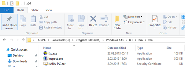 Resim http://www.mshowto.org/images/articles/2015/11/111815_0538_Windows10st10.png