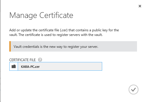 Resim http://www.mshowto.org/images/articles/2015/11/111815_0538_Windows10st11.png