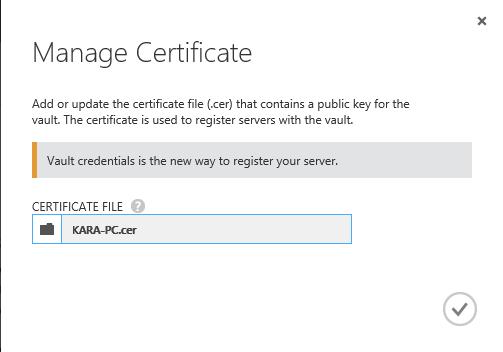 111815_0538_Windows10st11.png