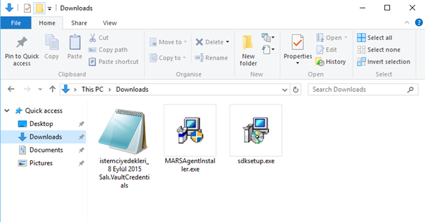 111815_0538_Windows10st12.png