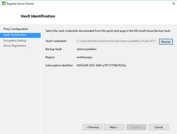 111815_0538_Windows10st15.png