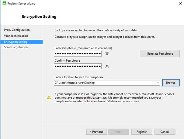 111815_0538_Windows10st16.png