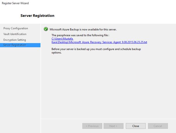 111815_0538_Windows10st17.png
