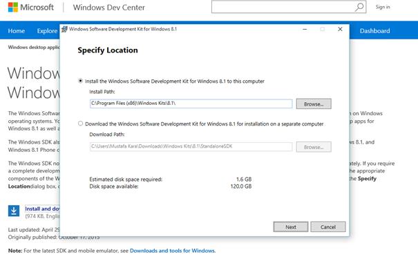 111815_0538_Windows10st6.png