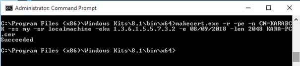 111815_0538_Windows10st7.png