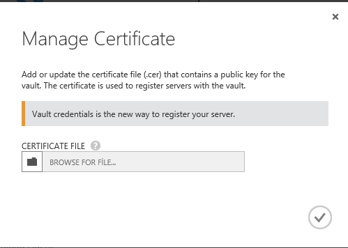 Resim http://www.mshowto.org/images/articles/2015/11/111815_0538_Windows10st9.png
