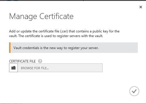 111815_0538_Windows10st9.png