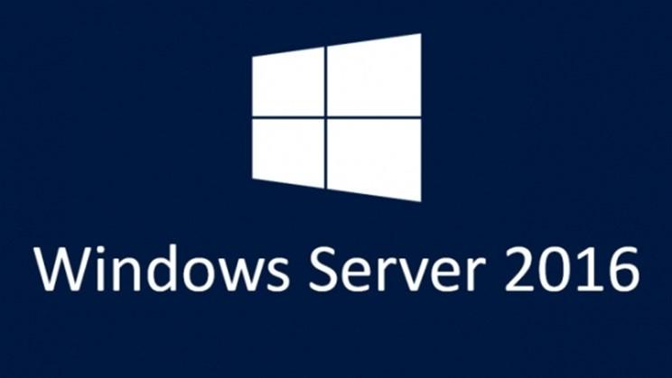 102416_0547_WindowsServ1.jpg