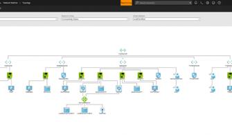 Azure Network Watcher, Bağlantı Kontrolü Ön İzleme Olarak Kullanıma Sunuldu