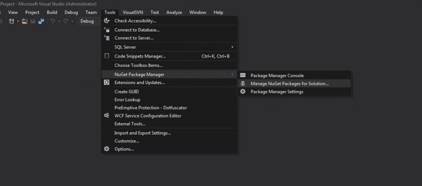 MVC Code First Nedir ve Code First İle Veri Tabanı Modelleme Nasıl Yapılır? Bölüm-20