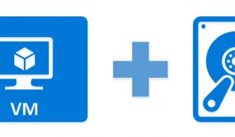 Azure Sanal Makine İş Yükleri için Standard SSD Diskler Ön İzleme Olarak Kullanıma Sunuldu