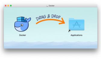 macOS Üzerinde .NET Geliştirme Ortamı – Bölüm-2: MSSQL Server, Docker for Mac ve Visual Studio Code