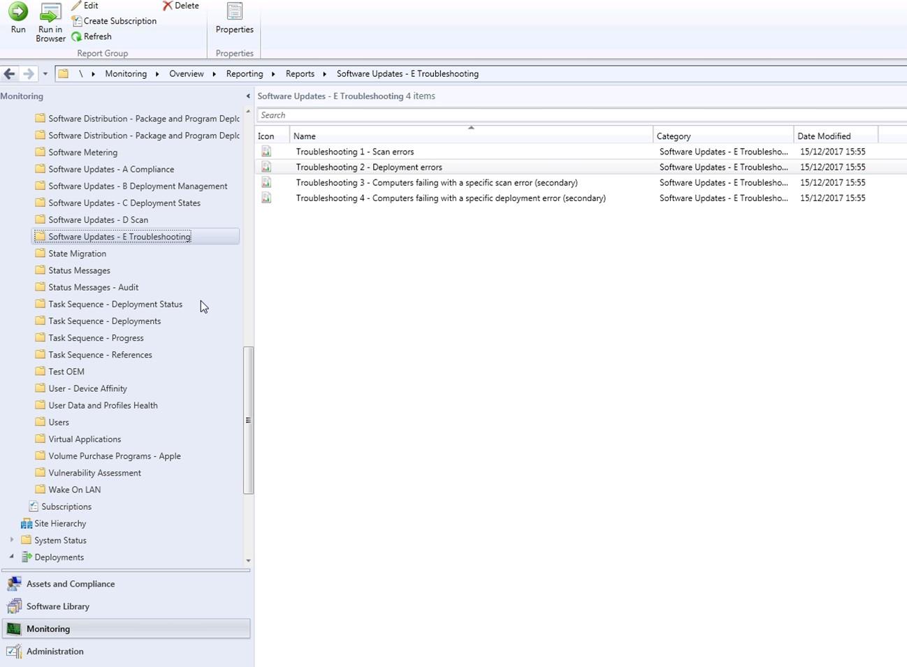Error Code : 0X87D00664 Archives - MSHOWTO Topluluğu ve Bilişim Portalı
