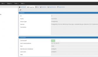 Azure Linux VM'de Çalışan PostgreSQL'i Remote Bağlantı Kurma
