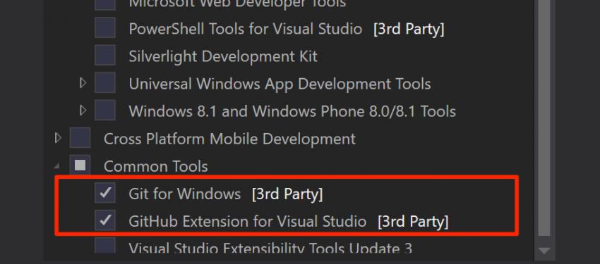 Linux SQL Server da Visual Studio ile Veritabanı Oluşturma İşlemleri