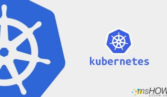 Play with Kubernetes ile k8s Deneyimi