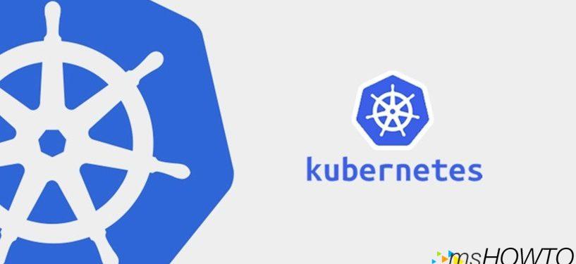 Play with Kubernetes ile k8s Deneyimi