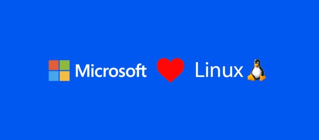 Linux'ta SQL Server'ı yapılandırma