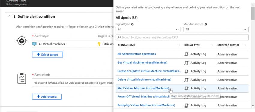 Azure Monitor Nedir? Azure Monitor ile Azure Üzerindeki Kaynaklarınızı Yönetin