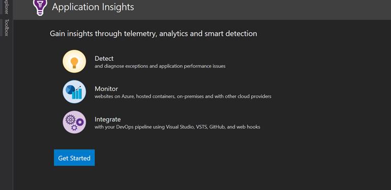 Yazılım Geliştiriciler için Azure: Application Insights – Bölüm 2