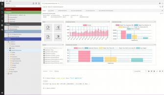 Azure Data Studio Nedir ?