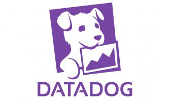 Datadog ile Azure VM İzleme Bölüm-1 Datadog Nedir?
