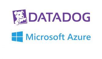 Datadog ile Azure VM İzleme Bölüm-2 Datadog için Azure VM Verilerinin Ayarlanması