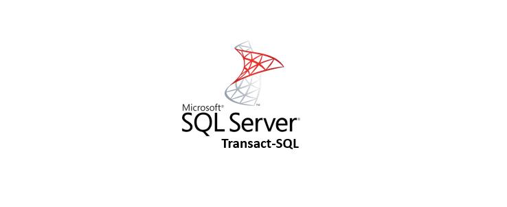 SQL Server'da OUTPUT ile Kayıt Taşıma