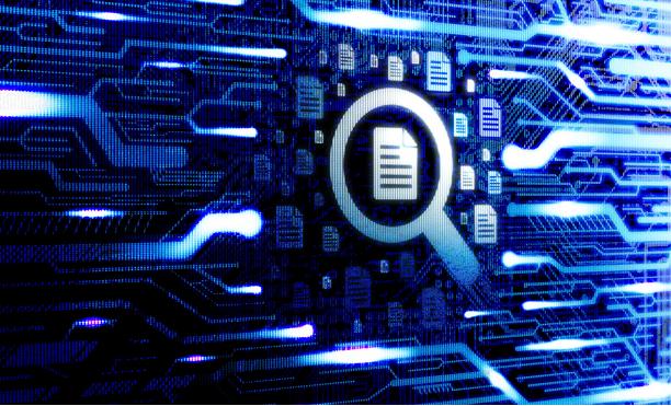 eDiscovery Özelliğinin Office 365 İçerisinde Kullanılması – Farklı Ekiplere Yetki Ataması