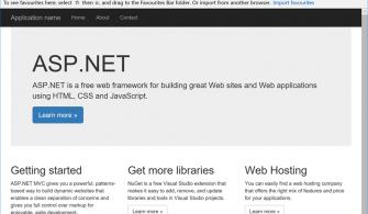 Yazılım Geliştiriciler için Azure: Azure Content Delivery Network (CDN) – Bölüm 1