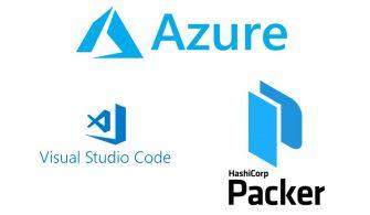 Packer ile Azure üzerinde VM Image Yönetimi – Bölüm 3